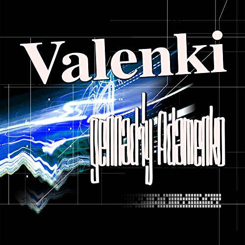 Valenki, used for sale  Delivered anywhere in USA