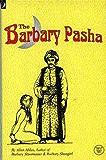 BARBARY PASHA- A BDSM Novel (The Allan Aldiss Library)