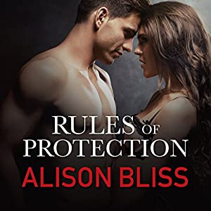 Rules of Protection Audiobook