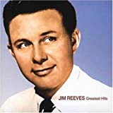 Jim Reeves: Greatest Hits