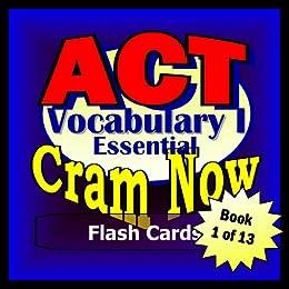 Cram school - Wikipedia