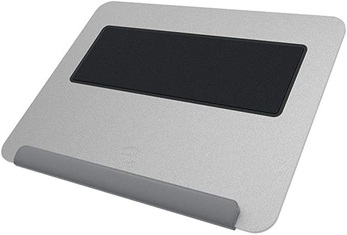 Cooler Master Notepal U150r Notebook Kühler Silber Schwarz Für Notebooks Bis Elektronik
