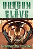 Dragon and Slave: The Third Dragonback Adventure