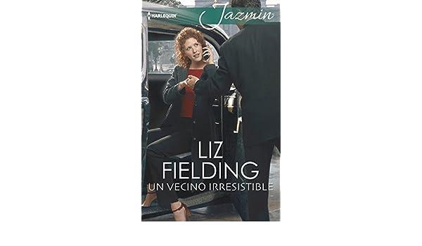 Un vecino irresistible (Jazmín) (Spanish Edition) - Kindle edition by Liz Fielding. Literature & Fiction Kindle eBooks @ Amazon.com.