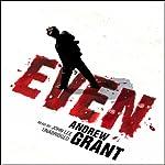 Even    Andrew Grant