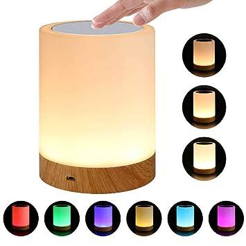 lampe für tisch