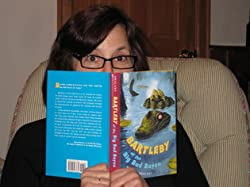 Image result for phyllis shalant author