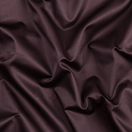 mood-fabrics-puce-cotton-sateen-pattern-solid