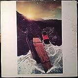 Metamorphosis (FOC) [Vinyl LP record]