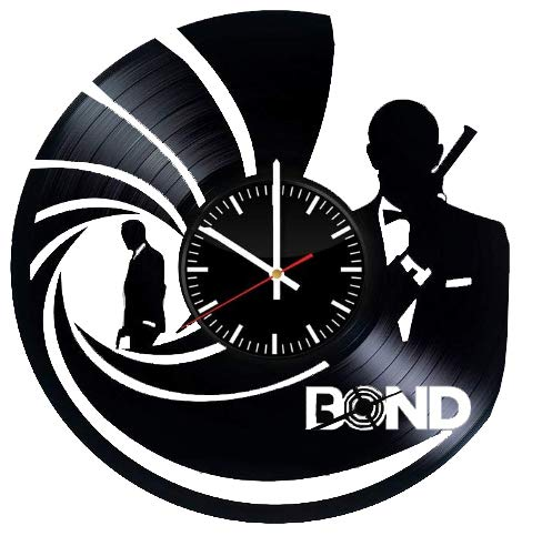 007 merchandise - 6