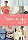 Guardarropa Ideal, Larousse/Marabout Editors, 9702219450