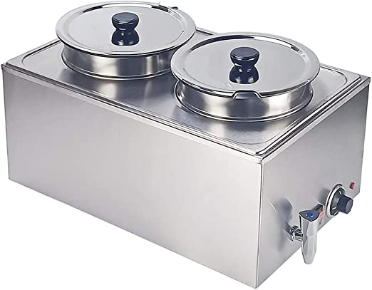NEW Chef Commercial Master Portable Heat Lamp Food Warmer Two Bulb $10 Rebate