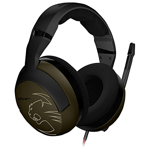 roccat-kave-xtd-stereo-military-edition-premium-gaming-headset-desert-strike