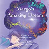 Margo's Amazing Dream