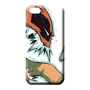 MMZ DIY PHONE CASEiphone 5c football cases covers Unique Brand stylish venom deadpool