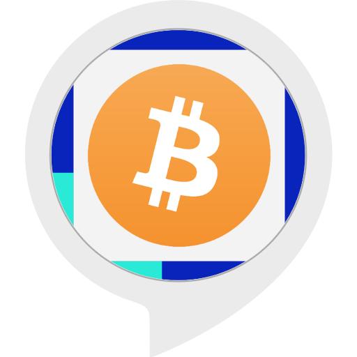 bitcoin-rate