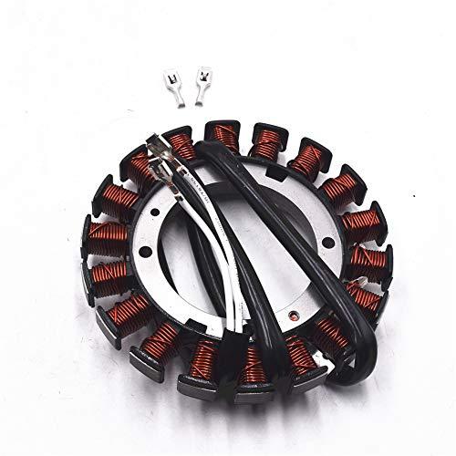 15//20 Amp Magneto Stator For Kohler 237878-S 237329 237330 54 755 09S 234859