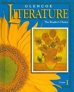 glencoe online essay reader