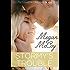 Stormy's Trouble (South Dakota Dreams Book 1)