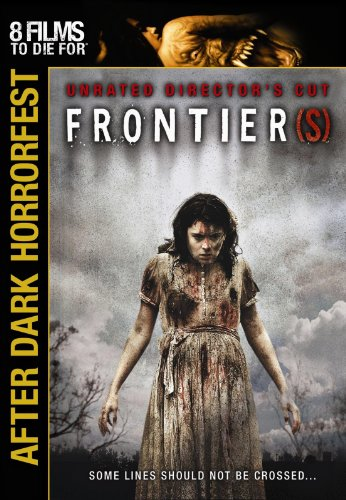 Frontier(s) (English Subtitled)