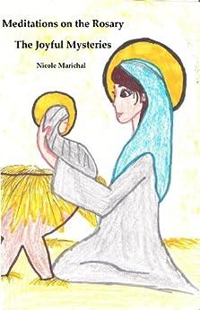 meditations on the rosary pdf