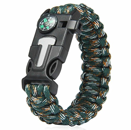 kangnice-survival-paracord-bracelet-compass-flint-fire-starter-whistle-scraper-gear-kits-bluecamoufl