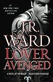 download ebook lover avenged (black dagger brotherhood, book 7) by ward, j.r.(april 28, 2009) hardcover pdf epub