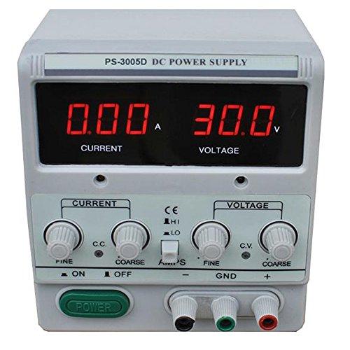 drmeter-ps-305dm-30v-5a-single-output-dc-power-supply-110v-220v-switchable-with-alligator-clip-inclu