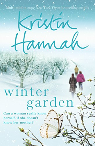 Winter (Winter Garden Collection)