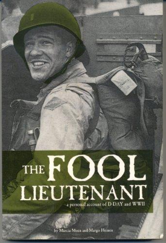 Download The Fool Lieutenant PDF