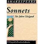 Sonnets | William Shakespeare