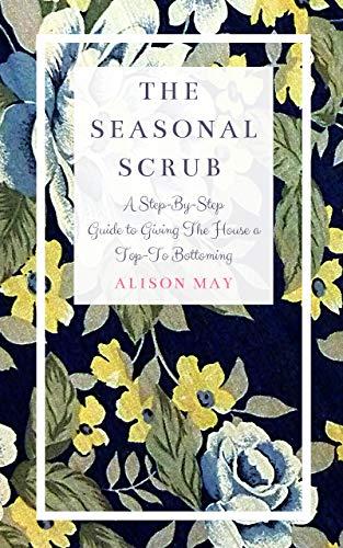 Seasonal Scrub - The Seasonal Scrub