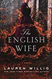 The English Wife: A Novel by  Lauren Willig in stock, buy online here