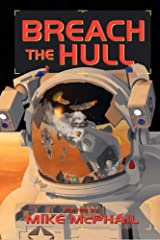 Breach the Hull Paperback