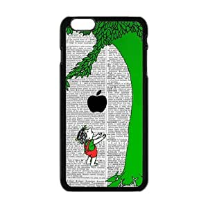 Danny Store Hardshell Cell Phone Cover Case for New iphone 5c), Giving Tree
