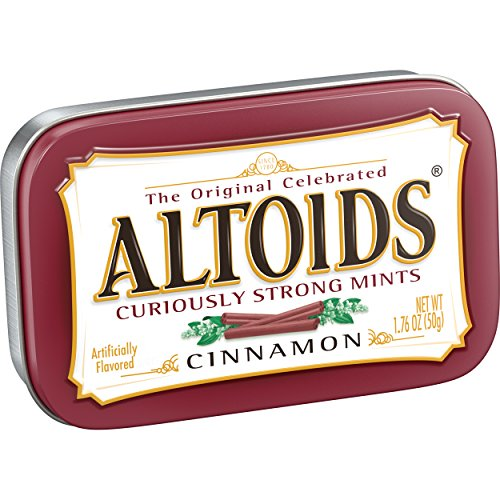 altoids-cinnamon-mints-single-pack-176-ounce