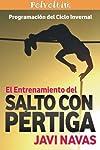 https://libros.plus/el-entrenamiento-del-salto-con-pertiga-programacion-del-ciclo-invernal-volume-2/