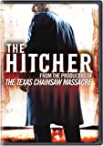 DVD : The Hitcher (Widescreen Edition)
