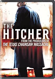 The Hitcher (Widescreen Edition)