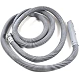 Kenmore 90001165 Vacuum Hose Assembly
