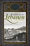 Lebanon, William Harris, 0195181115