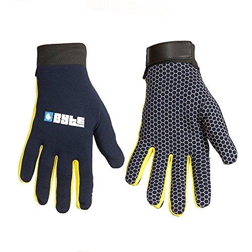 Bestselling Field Hockey Gloves