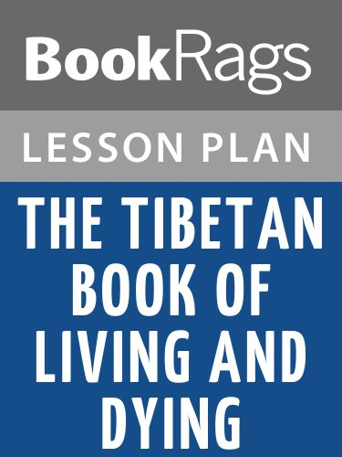 the tibetan book of living and dying ebook