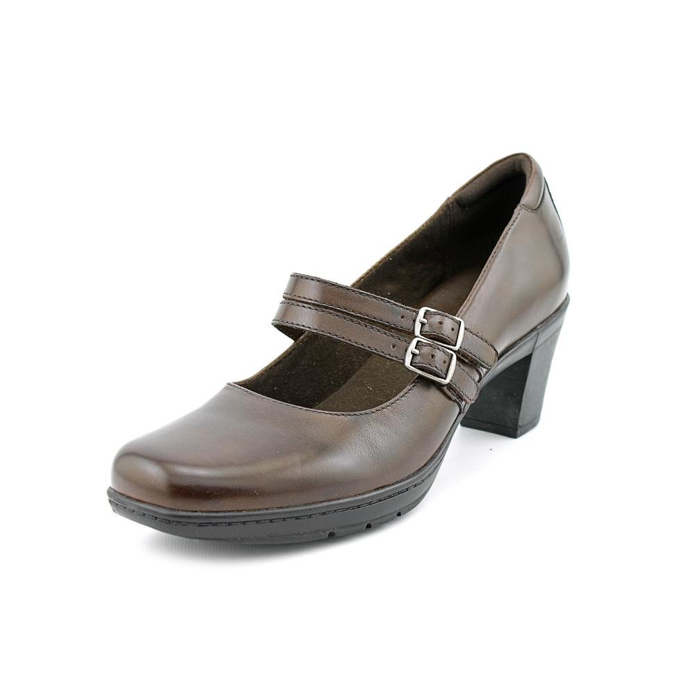 Clarks 80432 Mary Janes Heels Shoes Womens NewDisplay