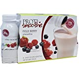Cheap ProtiWise – Field Berry Protein Diet Smoothie – 8 pack