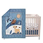 Lambs-Ivy-Lion-King-Adventure-3Piece-Baby-Crib-Bedding-Set-Blue