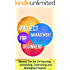Project Management for Beginners: Master The Art Of Planning, Scheduling, Controlling and Managing Projects