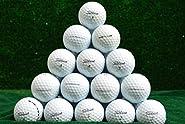 48 TITLEIST Pro V1 GOLF BALLS 4A GRADE