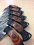 Groomsmen Gift, Set of 11, Personalized Pocket Knife, Engraved Knives, Groomsman Gift Sets, Wedding Gifts, Groomsmen Knife, Groomsman Knife, Groomsman knives, Groomsman knife