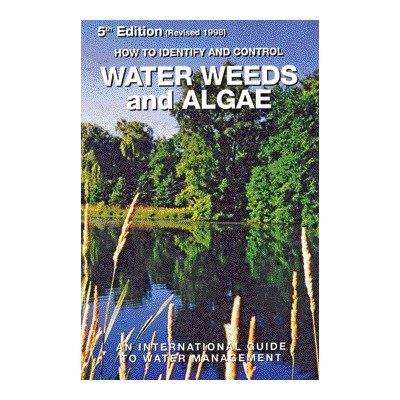 water-weed-and-algae-book